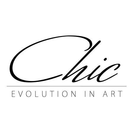 CHIC EVOLUTION IN ART