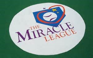 The William B. Orkin Foundation & Orkin & Associates Support the North Metro Miracle League
