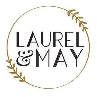 Laurel & May Market