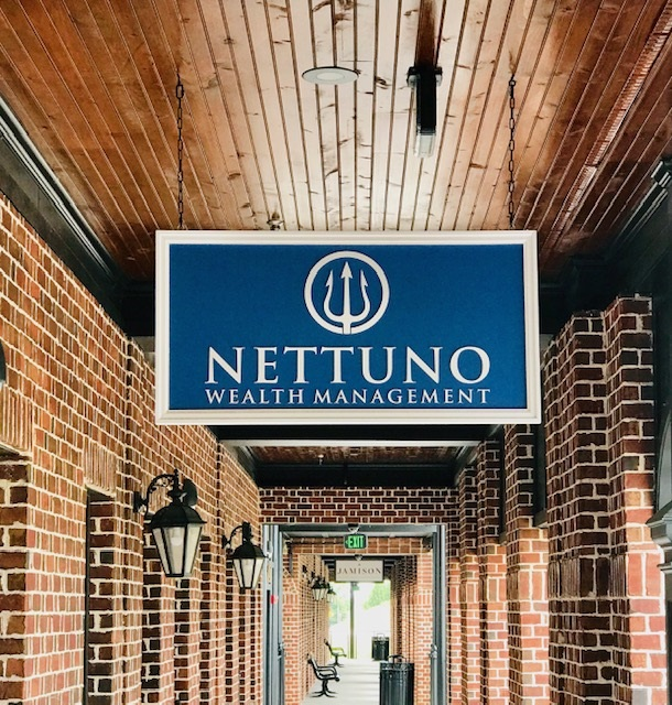 Nettuno Group Relocates to Crabapple Market
