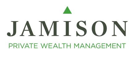 Jamison Private Wealth Management Moving to Crabapple Market Now Open!