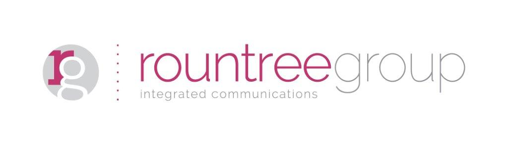 Rountree Group Integrated Communications